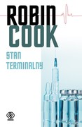 Stan terminalny Robin Cook - ebook epub, mobi