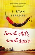 Smak chili, smak życia J. Ryan Stradal - ebook mobi, epub