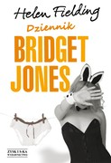 Dziennik Bridget Jones  Helen Fielding - audiobook mp3