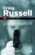 Pieśń Walkirii Craig Russell - ebook mobi, epub