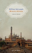 Miasto dżinów William Dalrymple - ebook epub, mobi