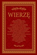 Wierzę - ebook pdf, mobi, epub