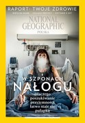 National Geographic Polska - eprasa pdf