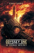 Odyssey One. Tom 4 Evan Currie - ebook mobi, epub
