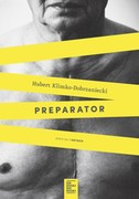 Preparator Hubert Klimko-Dobrzaniecki - ebook mobi, epub