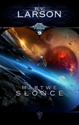Star Force. Tom 9 B.V. Larson - ebook mobi, epub