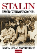 Stalin Simon Sebag Montefiore - ebook mobi, epub