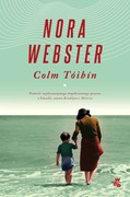 Nora Webster Colm Tóibín - ebook epub, mobi