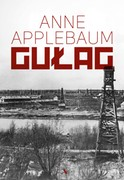 Gułag Anne Applebaum - ebook mobi, epub