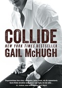 Collide Gail McHugh - ebook epub, mobi