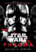 Star Wars: Phasma Delilah S. Dawson - ebook mobi, epub