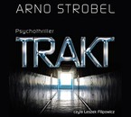 Trakt Arno Strobel - audiobook mp3