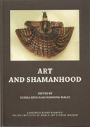Art and Shamanhood - ebook pdf