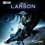 Star Force. Tom 3 B.V. Larson - audiobook mp3