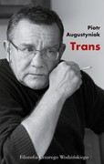 Trans Piotr Augustyniak - ebook mobi, epub