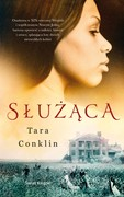 Służąca Tara Conklin - ebook epub, mobi