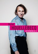 Interwencje 2 Michel Houellebecq - ebook mobi, epub