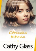 Córeczka tatusia Cathy Glass - ebook mobi, epub