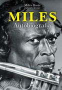 Miles Quincy Troupe - ebook mobi, epub