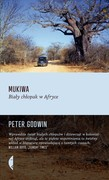 Mukiwa Peter Godwin - ebook mobi, epub