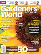 Gardeners' World 1/2018 - eprasa pdf