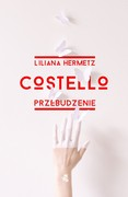 Costello Liliana Hermetz - ebook epub, mobi