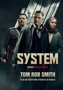System Tom Rob Smith - ebook epub, mobi
