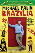 Brazylia Michael Palin - ebook epub, mobi