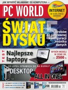 PC World 2/2014 - eprasa pdf