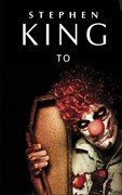 To Stephen King - ebook mobi, epub