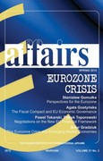 The Polish Quarterly of International Affairs 2/2012 - eprasa pdf