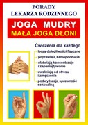 Joga. Mudry - ebook pdf
