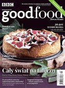 Good Food 9/2018 - eprasa pdf