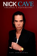 Nick Cave Ian Johnston - ebook mobi, epub