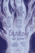 Chochoły Wit Szostak - ebook mobi, epub