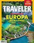 National Geographic Traveler 5/2017 - eprasa pdf