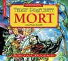 Mort Terry Pratchett - audiobook mp3