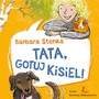 Tata, gotuj kisiel! Barbara Stenka - audiobook mp3